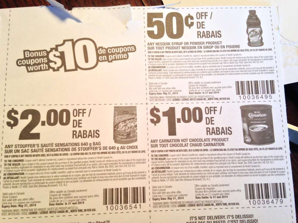 Nestle chocolate coupons / Hotel prices in savannah ga