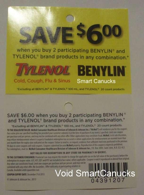 Name:  tylenol cold benylin coupon .jpg Views: 506 Size:  65.0 KB