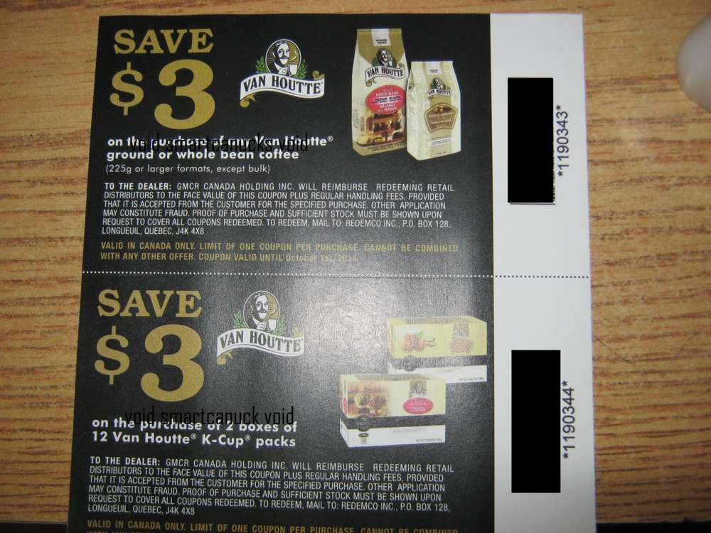 Name:  coupons 151.jpg
