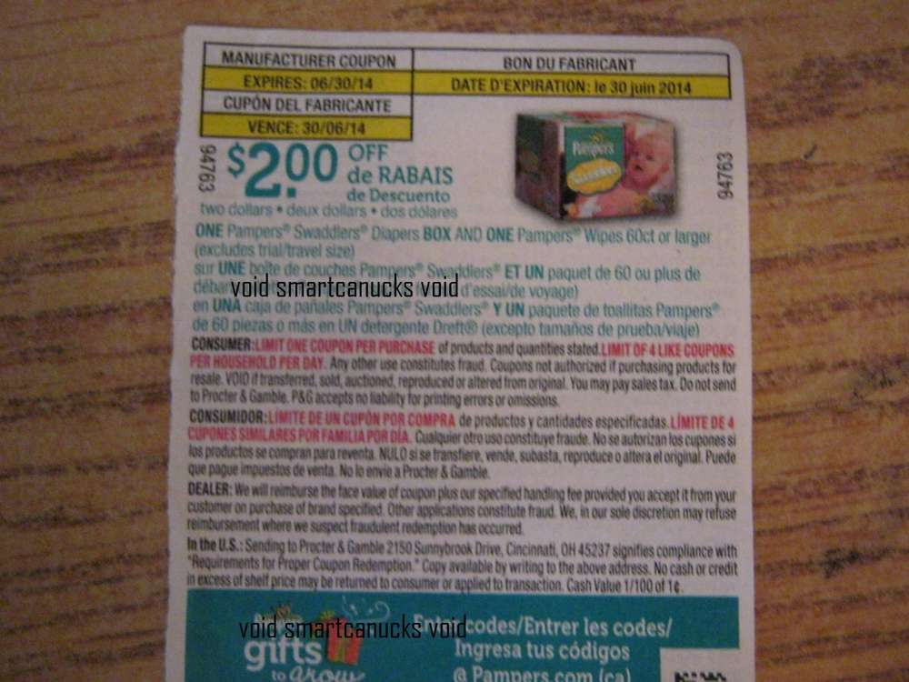 Name:  coupons 156.jpg