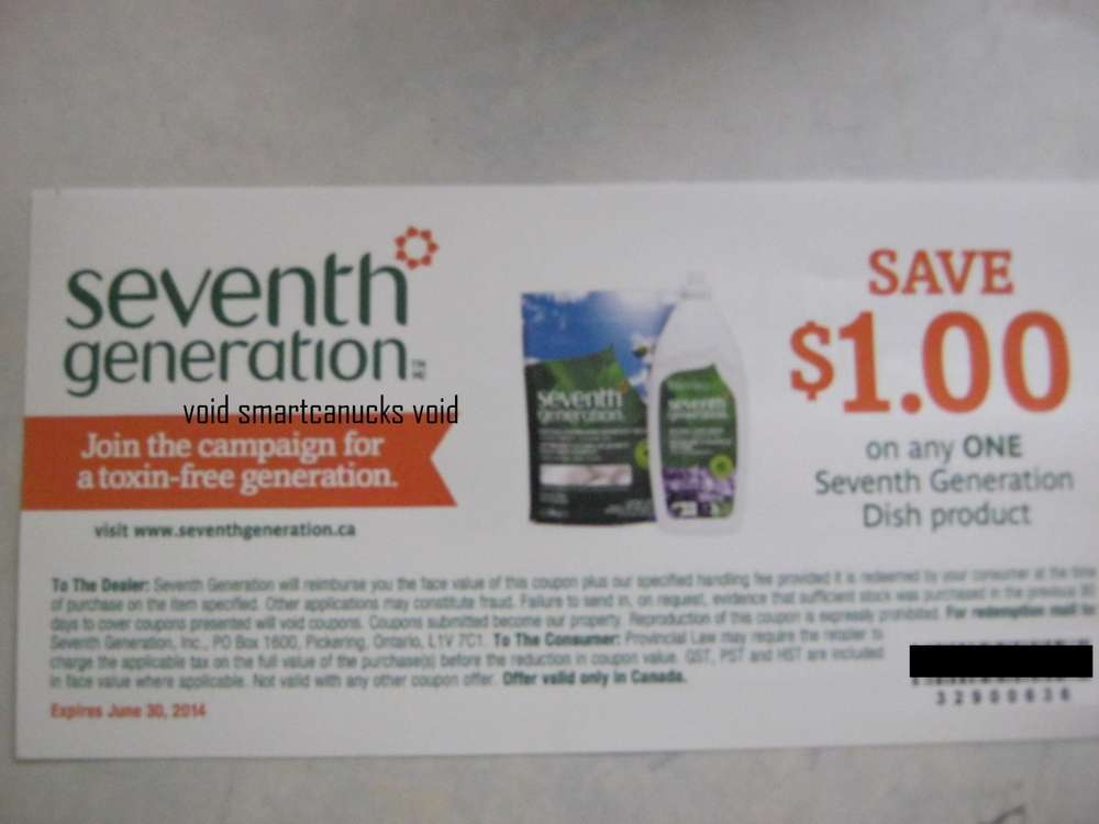 Name:  coupons 167.jpg