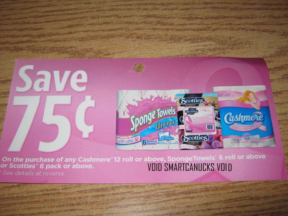 Name:  coupons 171.jpg Views: 777 Size:  74.5 KB