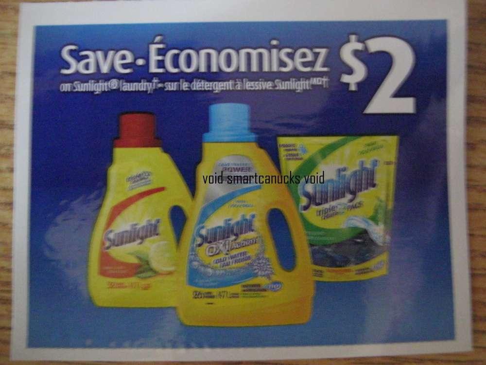 Name:  coupons 173.jpg Views: 373 Size:  56.5 KB