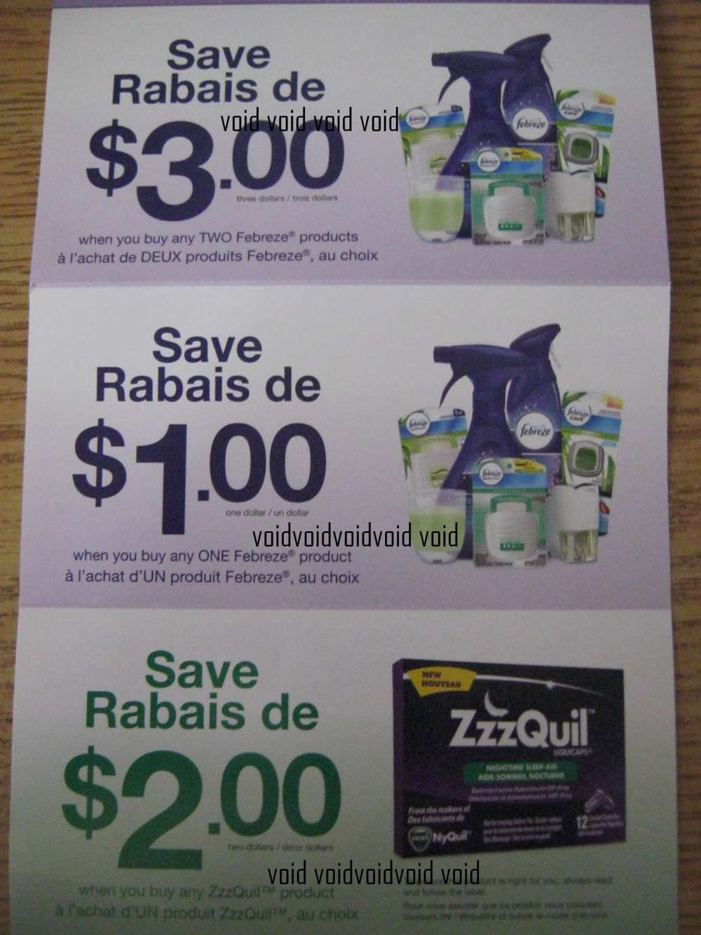 Name:  coupons 180.jpg Views: 925 Size:  95.4 KB