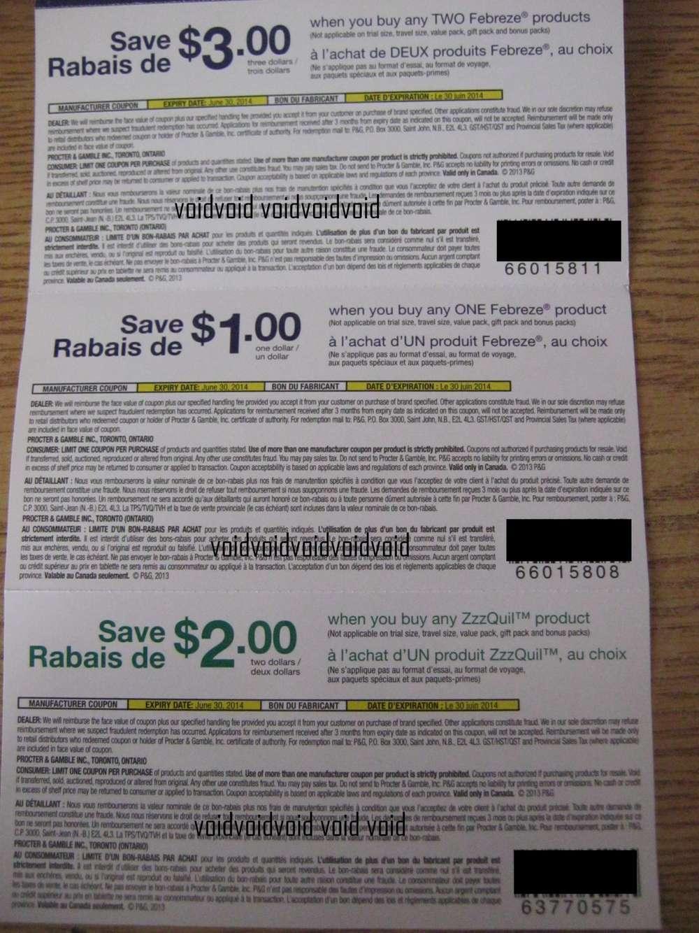 Name:  coupons 181.jpg Views: 1052 Size:  157.7 KB