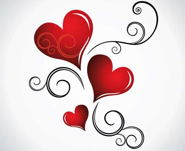 Name:  happy-valentines-day-sayings-2014.jpg Views: 220 Size:  26.1 KB