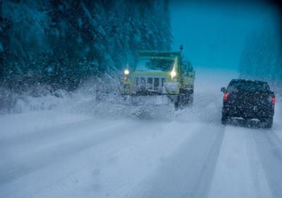 Name:  snowstorm-1.jpg Views: 137 Size:  19.0 KB