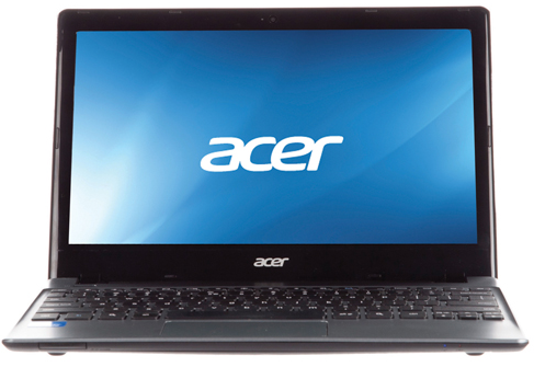 Name:  AcerLaptop(June2013).png