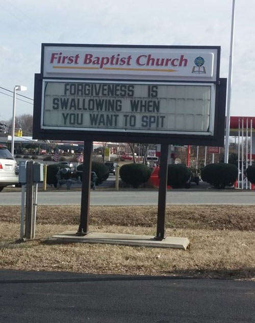 Name:  funny-church-sign-forgiveness-baptist.jpg