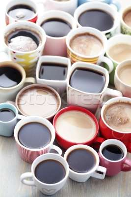 Name:  1560246_stock-photo-lots-of-coffee.jpg Views: 189 Size:  15.8 KB