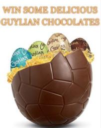 Name:  Guylian-Chocolates-Easter-Contest-March2014-203x256.jpg Views: 104 Size:  42.7 KB