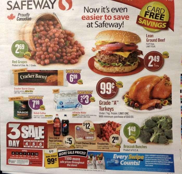 Name:  safeway (1).JPG Views: 309 Size:  84.4 KB