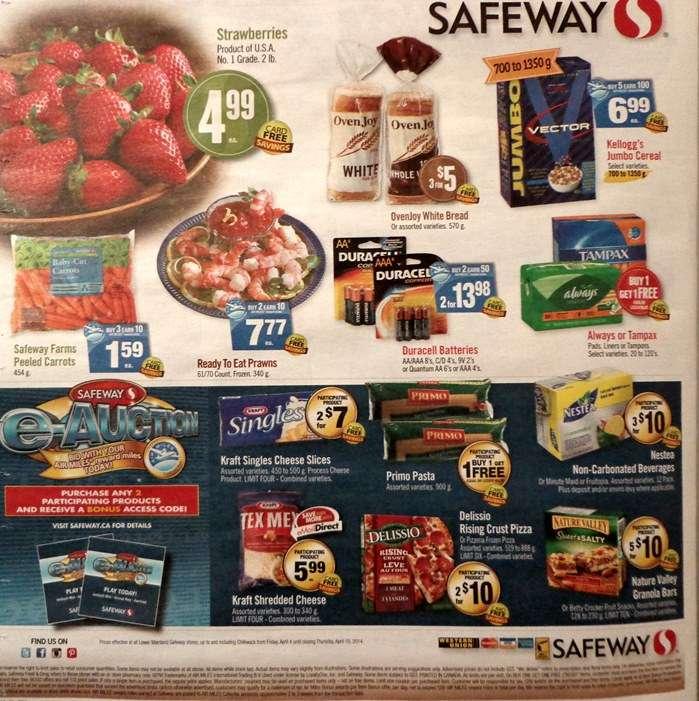 Name:  safeway (16).JPG Views: 273 Size:  95.6 KB