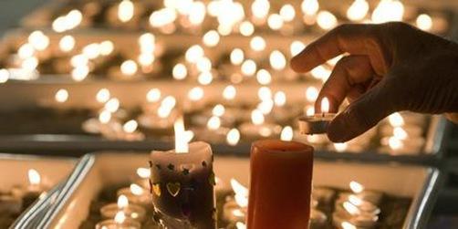 Name:  candles_460x23070910_thumb.jpg Views: 157 Size:  40.4 KB