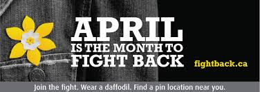 Name:  April is the month to fight back..png Views: 114 Size:  66.6 KB