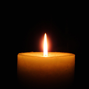 Name:  candle290sq.jpg
