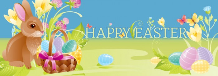 Name:  happy-easter-700x247.jpg