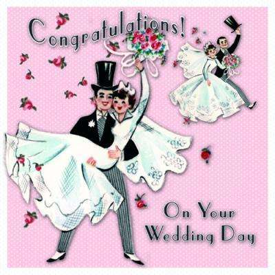 Name:  Wedding Day.jpg Views: 55 Size:  28.4 KB