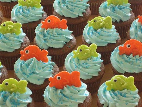 Name:  Fishies!.jpg Views: 98 Size:  39.5 KB
