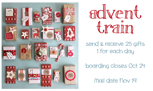 Name:  advent-train.png
