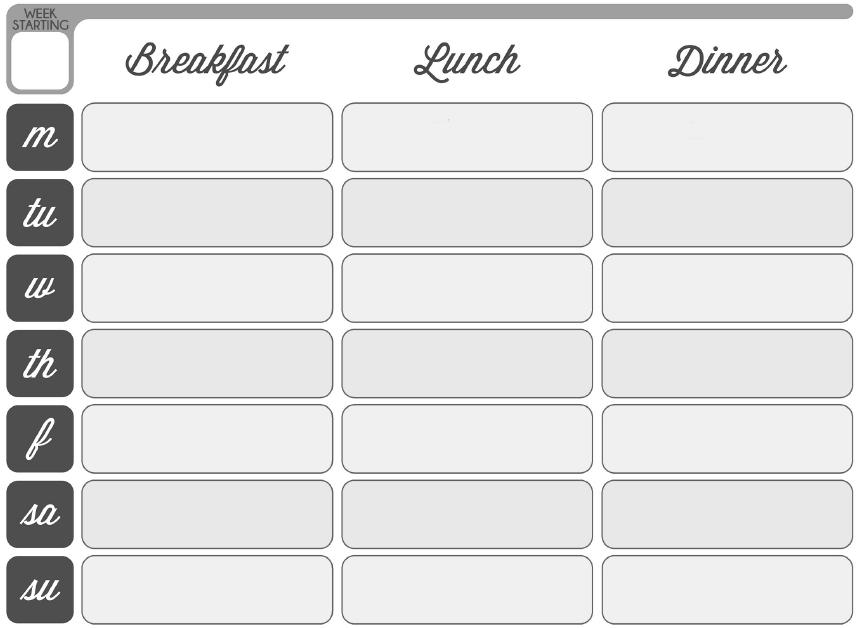 Name:  menu.PNG Views: 114 Size:  63.2 KB