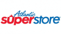 Name:  atlantic-superstore.png Views: 727 Size:  24.1 KB