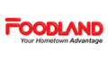 Name:  foodland.png Views: 713 Size:  24.1 KB