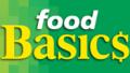 Name:  food-basics.png Views: 717 Size:  24.1 KB