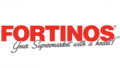 Name:  fortinos.png Views: 784 Size:  24.1 KB