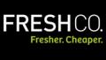 Name:  freshco.png Views: 708 Size:  24.1 KB