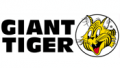 Name:  giant-tiger.png Views: 694 Size:  24.1 KB