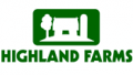 Name:  highland-farms.png Views: 695 Size:  24.1 KB