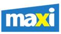 Name:  maxi.png Views: 700 Size:  24.1 KB