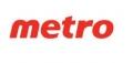 Name:  metro1.jpg Views: 703 Size:  6.0 KB