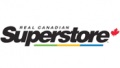 Name:  real-canadian-superstore.png Views: 700 Size:  24.1 KB