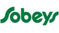 Name:  sobeys.png Views: 686 Size:  24.1 KB