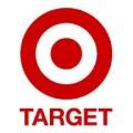 Name:  target.JPG Views: 710 Size:  13.8 KB