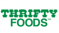 Name:  thrifty-foods.png Views: 697 Size:  24.1 KB
