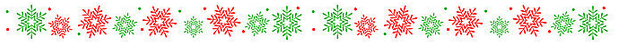 Name:  snowflakes.png