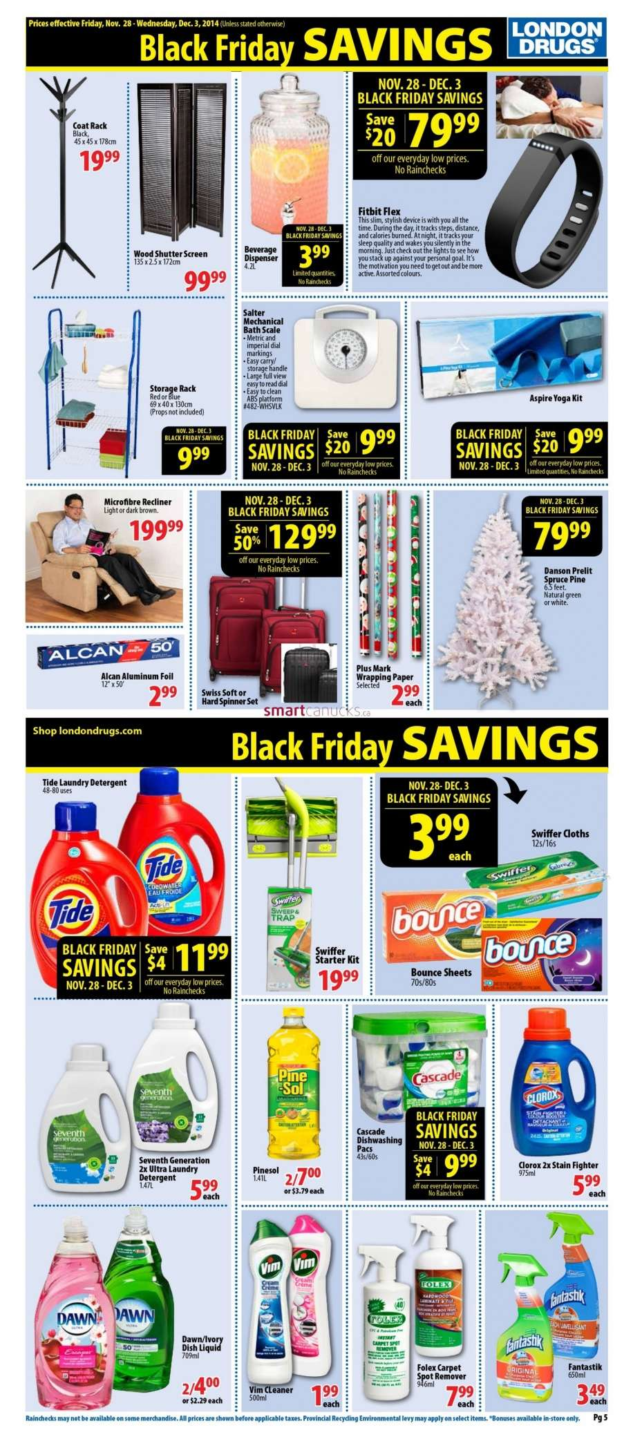 Complete coverage of Costco Black Friday Ads & Costco Black Friday deals info.