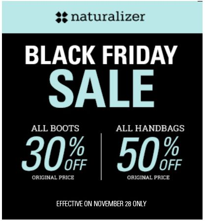 Stuccu: Best Deals on naturalizer n5. Up To 70% offCompare Prices · Best Offers · Free Shipping · Special DiscountsService catalog: Lowest Prices, Final Sales, Top Deals.