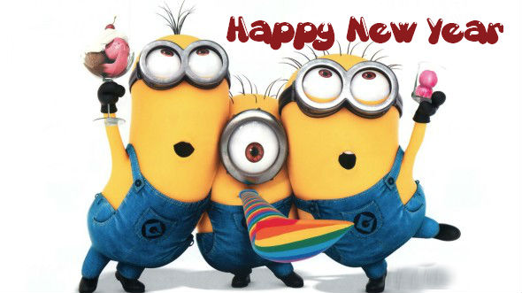 Name:  new-year-greetings-wallpapers.jpg Views: 64 Size:  44.0 KB