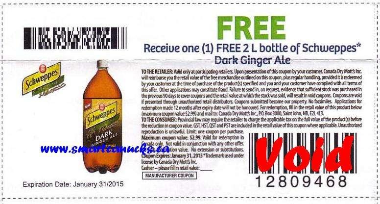 Name:  Schwepps Dark ginger ale.JPG Views: 848 Size:  66.4 KB
