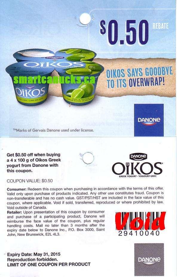 Name:  Oikos.JPG Views: 832 Size:  82.0 KB