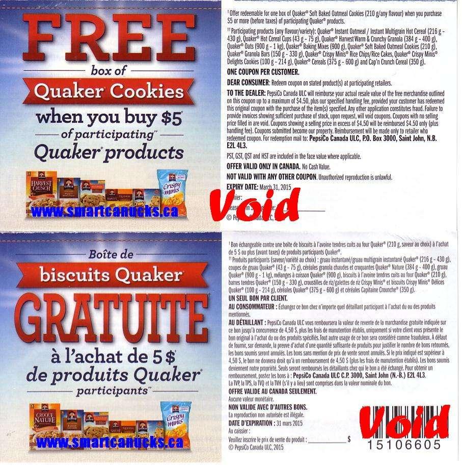 Name:  Quaker.jpg Views: 1106 Size:  176.9 KB
