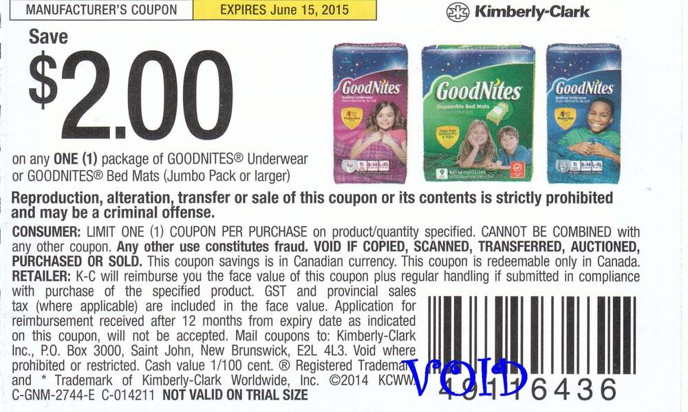 Name:  goodnite.jpg Views: 1109 Size:  107.6 KB