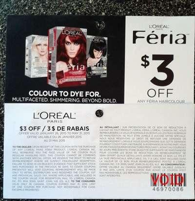 Name:  feria.jpg Views: 1252 Size:  27.4 KB