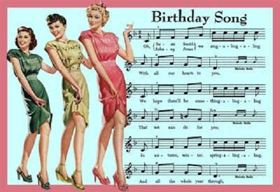 Name:  birthday song.jpg