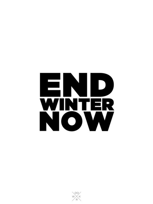 Name:  end-winter-now.jpg