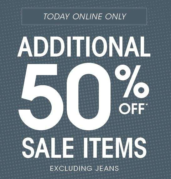 Explore Kohl's Clearance section for great deals on items from every department. Discover discounts on clothes, jewelry, shoes, toys and home goods. Kohl's sales provide you with the chance to save big on trendy women's clothing, baby clothes, men's clothes and more.